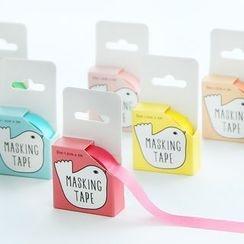 YouBuy - Masking Tape