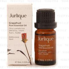 Jurlique - Grapefruit Essential Oil