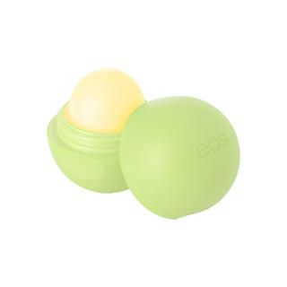 eos - Lip Balm (Honeysuckle honeydew)