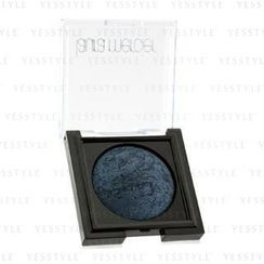 Laura Mercier - Baked Eye Colour - Nightfall