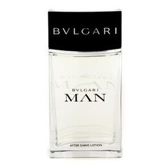Bvlgari - Man After Shave Lotion