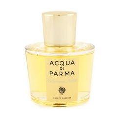 Acqua Di Parma - Gelsomino Nobile Eau De Parfum Spray
