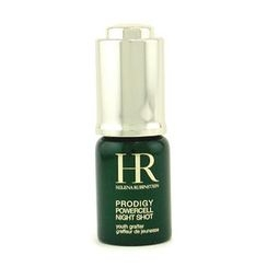 Helena Rubinstein - Prodigy Powercell Night Shot Youth Grafter The Night Serum