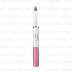 Laneige - Styling Lip Duo (#LR04 Pink Glow)