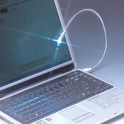 OH.LEELY - USB LED 灯