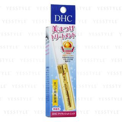 DHC - Eyelash Tonic