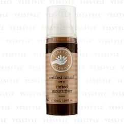 Perfect Potion - Tinted Moisturiser SPF 15 - Honey