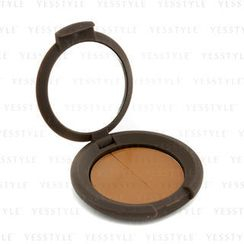 Becca - Compact Concealer Medium and Extra Cover - # Truffle