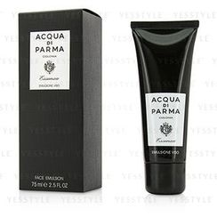 Acqua Di Parma - Colonia Essenza Face Emulsion