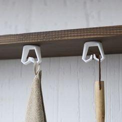 Cutie Bazaar - Adhesive Hook