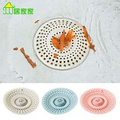 Home Simply - Sink Strainer