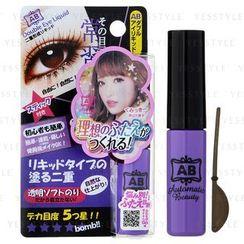 Dear Laura - Automatic Beauty Double Eye Liquid