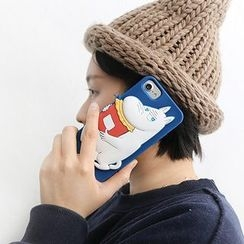 Full House - Romane - iPhone 6S / 7 Case