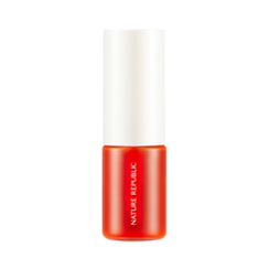 Nature Republic - Real Gel Tint (#02 Pink )