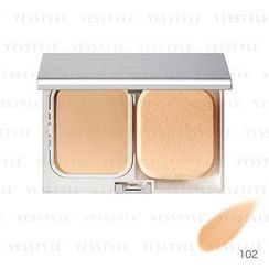 IPSA - Powder Foundation SPF 25 PA+++ (Refill) (#102)