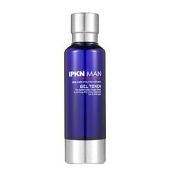IPKN - Man Power Active Gel Toner 180ml