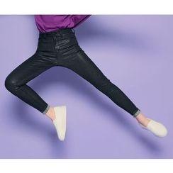 HOTPING - Skinny Pants