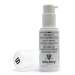Sisley - Botanical Eye and Lip Contour Complex