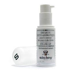 Sisley 希思黎 - 修護眼唇液