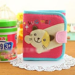 Dolce Vita - 動物衛生巾收納包