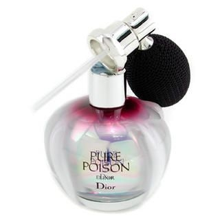Christian Dior - Pure Poison Elixir Eau de Parfum Spray