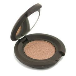 Becca - Eye Colour Powder - # Damask (Shimmer)