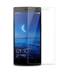 Joyroom - Oppo find7/x9007 Protective Film