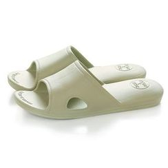 Yulu - 浴室拖鞋
