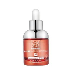 CAREZONE - Doctor Solution A-Cure Spot Serum 30ml