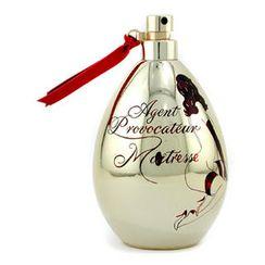 Agent Provocateur - Maitresse Eau De Parfum Spray
