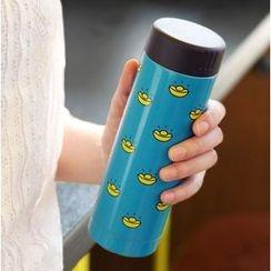 KIITOS - 印花水瓶