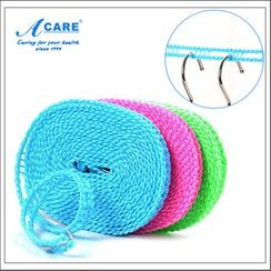 Acare - Clothes Line