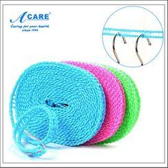 Acare - 晾衣繩