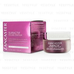 Lancaster - Suractif Volume Contour Extra Firming Decollete Cream