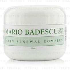 Mario Badescu - Skin Renewal Complex