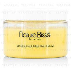 Natura Bisse - NB Ceutical Mango Nourishing Balm