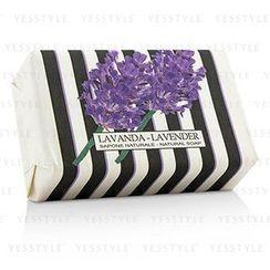Nesti Dante - Le Deliziose Natural Soap -  Lavender