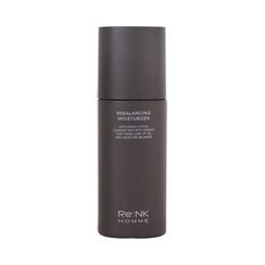 Re:NK - Homme Rebalancing Moisturizer 110ml