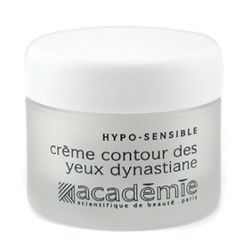 Academie - Hypo-Sensible Anti Wrinkles Eye Contour Cream