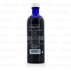 Payot - Huile Menthe Bergamote Modelling Oil