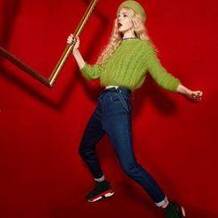 ELF SACK - Slim-Fit Jeans