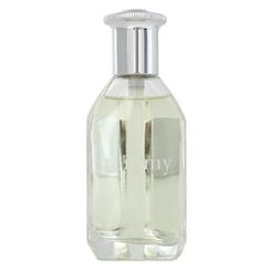 Tommy Hilfiger - Tommy Girl Cologne Spray