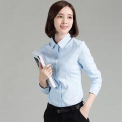 KOKA - Dress Shirt