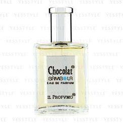 Il Profvmo - Chocolat Bambola Eau De Parfum Spray