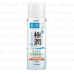 Mentholatum - Hada Labo Super Hyaluronic Acid Lotion (Rich)