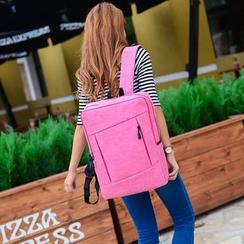 Seok - 轻量背包