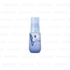 DHC - Buffer Water (SS)