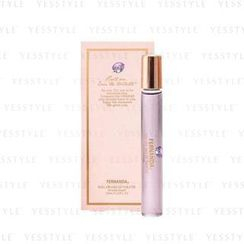 Fernanda - Roll On Eau De Toilette Amelia Smell (Lilac)