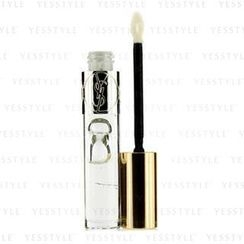 Yves Saint Laurent - Gloss Volupte - # 201 Pure