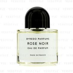 Byredo - Rose Noir Eau De Parfum Spray